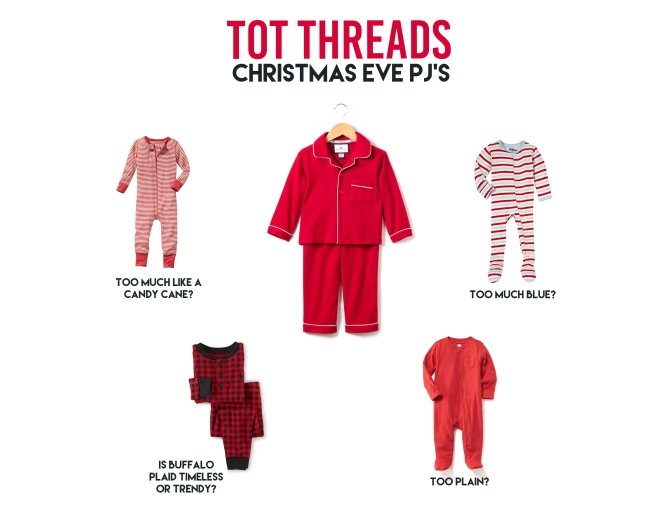 tot threads jammies.jpg