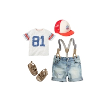 baby-boy-outfit1