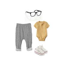 baby-boy-outfit10