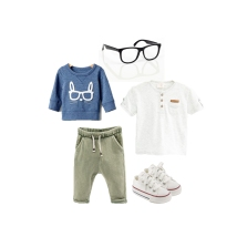 baby-boy-outfit11