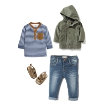 baby-boy-outfit12
