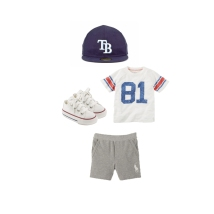 baby-boy-outfit14