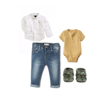 baby-boy-outfit15