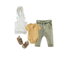 baby-boy-outfit2