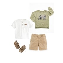 baby outfit2