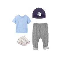 baby-boy-outfit5