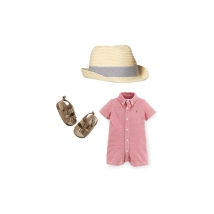 baby-boy-outfit7