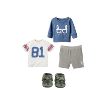 baby-boy-outfit8