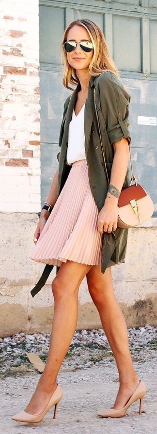 spring outfit 6